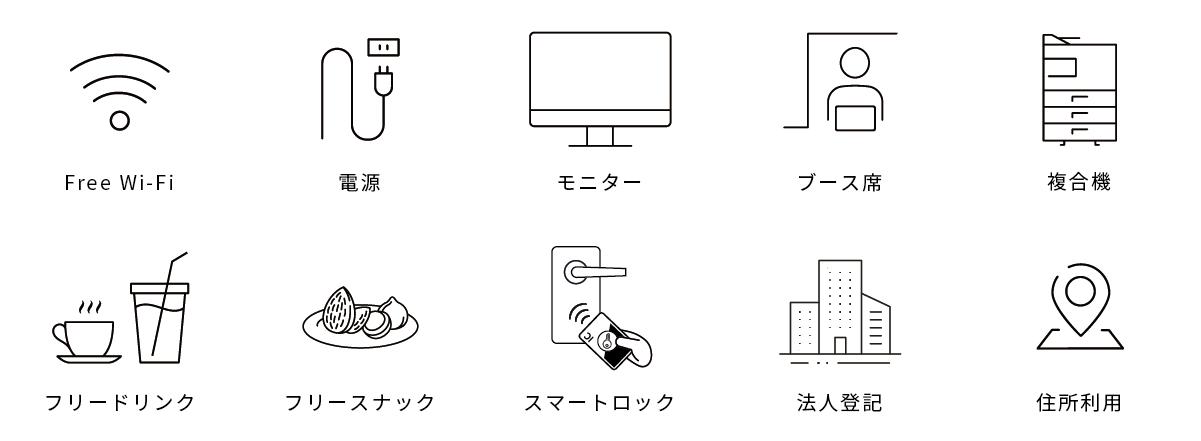service-icon-pc